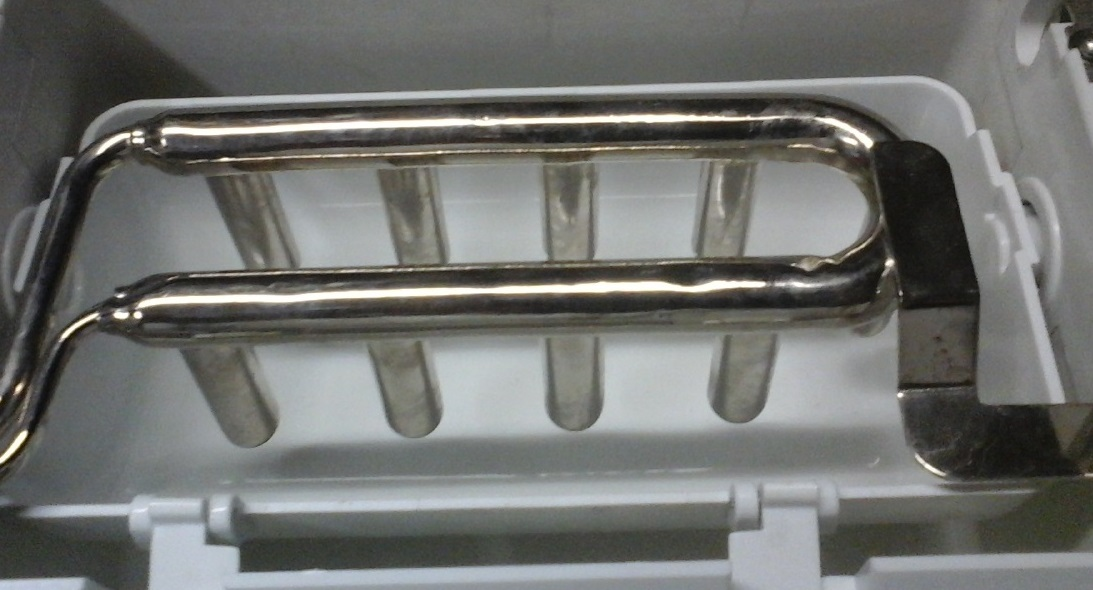 machine-glacons-entretien