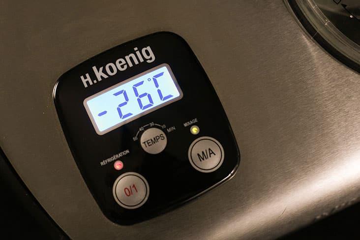 turbine-glace-H.KOENIG-HF-250