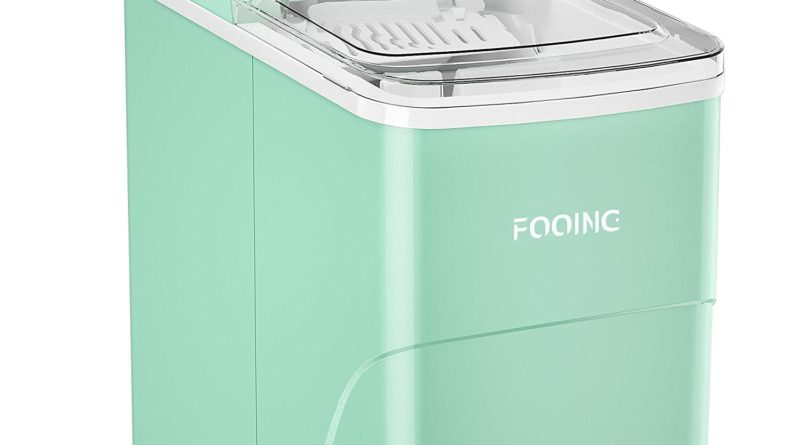 FOOING-vue-ensemble-glacon-machine-vert-menthe